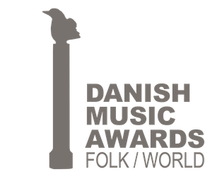 Radiofolk.dk - DMA Awards Folk/World 2019 winner